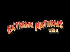 Gianna Michaels - Extreme Naturals