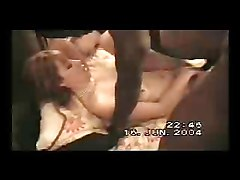 WHITE WHIFE GANG BANG BBC REAL SWINGERS AMATEUR FRENCH