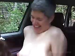 Dyke hires prostitute2