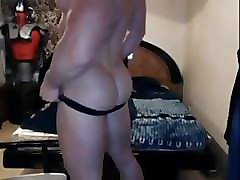 sexy white boy with a fat ass!!!!!!!!!