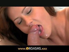 Orgasms - Unbelievable Blowjobs
