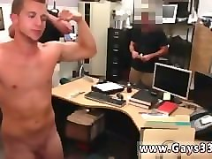 army men blowjobs stories anime gay gangbang photo guy ends up with anal
