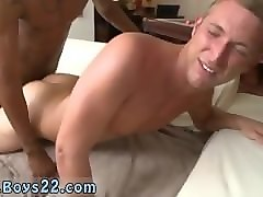virgin gay cock with cut hey peeps... here we go with another update of