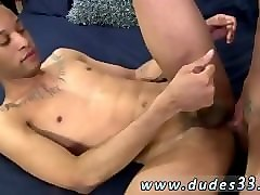 puerto rican sexy naked men first time damon squirts a nut too, getting