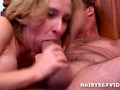 mature hairy pussy toy fucked