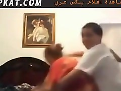 arab sex amateur egypt bant