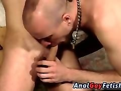 short story gay sex fuck suck hindi spitting cum in a slaves face