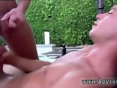 pissing gays movie free and indian gay piss drinking videos piss soaking