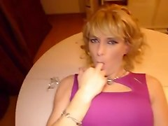 let's do anal again  free gay crossdresser porn video f02