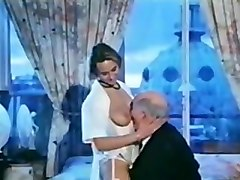 vintage french 90's full movie