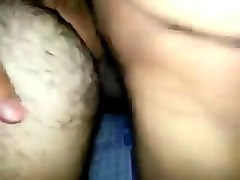 indian not dad cum inside boy ass